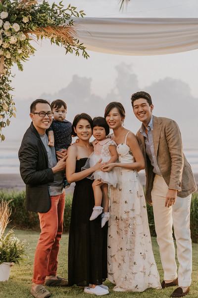 Postwedding_DJ_Bali (278).jpg