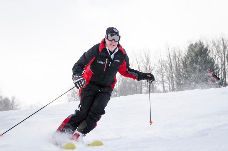 Ohio-Powder-Day-2015_Snow-Trails-55.jpg