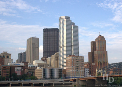 2007-07 Pittsburgh
