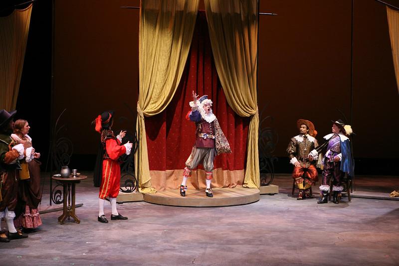 Cyrano de Bergerac-251.jpg