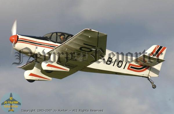 07W30N145 Aircraft.jpg