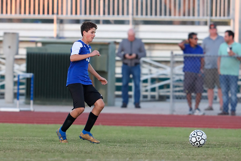 1.28.20 CSN Boys MS Soccer vs ECS-83.jpg