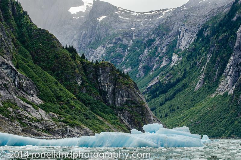 Glaciers-0197.jpg