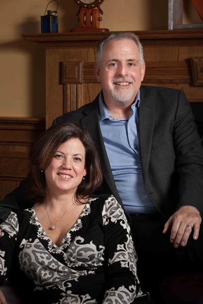 Nancy & Johns-0753.jpg