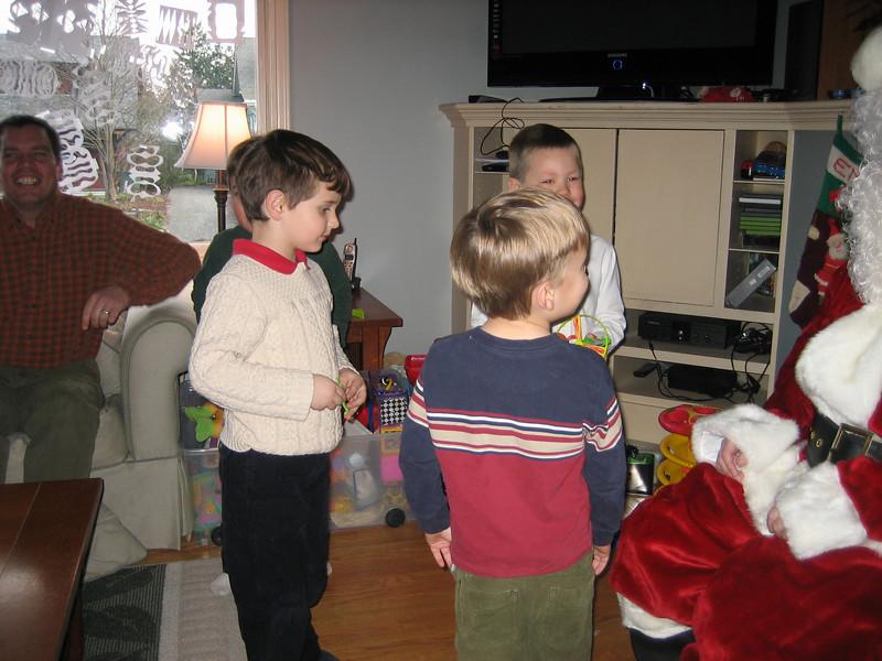 Christmas 2006 & Other 100.JPG