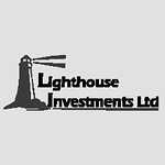 Lighthouse Investments