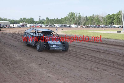 06/27/15 Racing