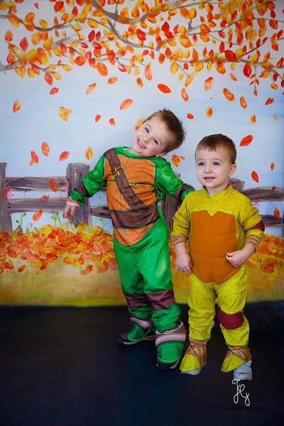 Feranec Halloween Party Kids-47.JPG