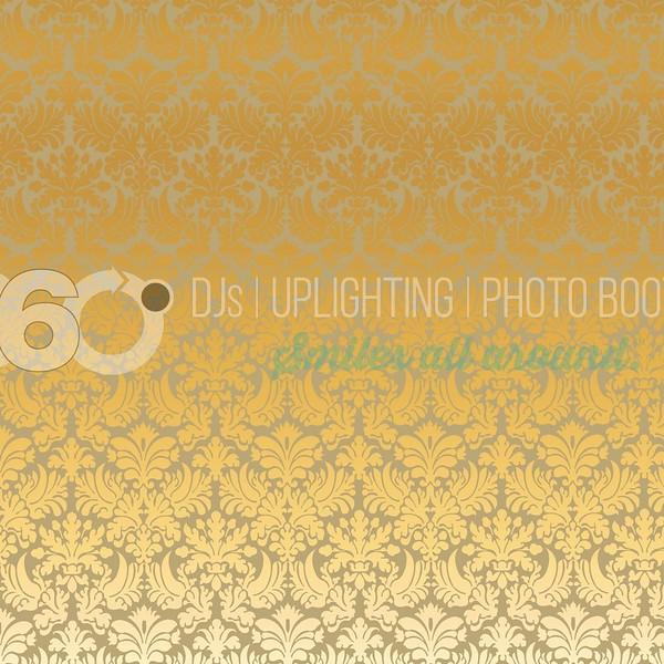Golden-Nobility_batch_batch.jpg