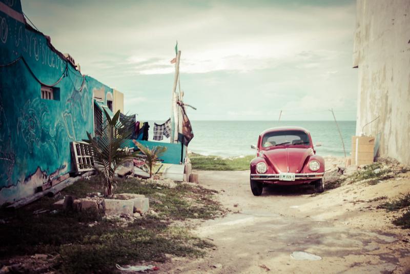 Old Mex Beetle.png