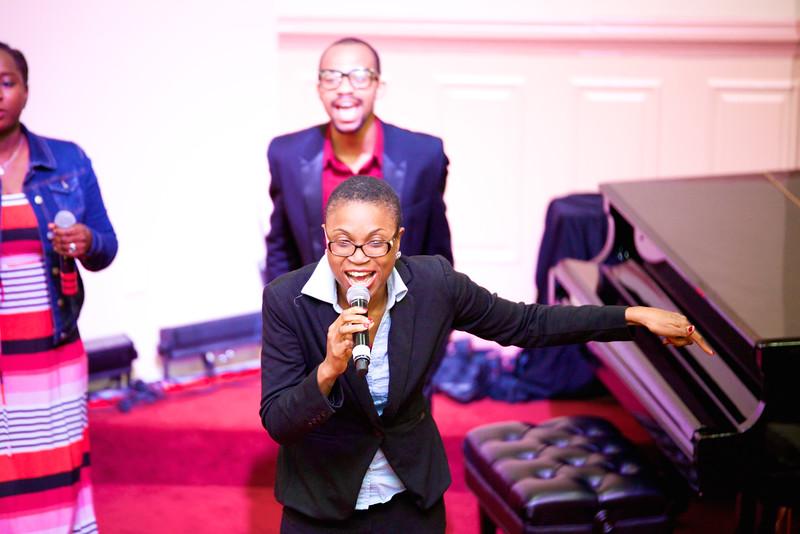 Anointing Service  Rev George Adegboye 087.jpg