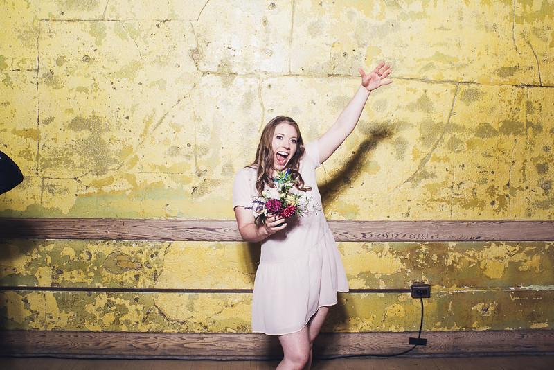 RachelJonPhotobooth-0248.jpg