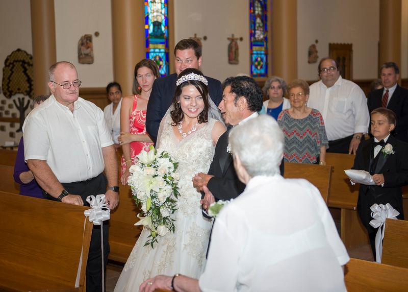 Guarino-Wedding-0031.jpg