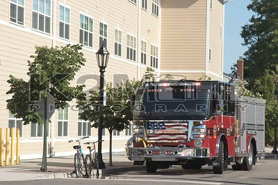 Farmingdale Fire Department