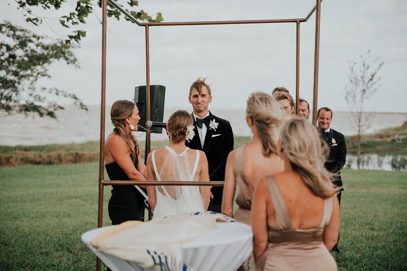 Morgan & Zach _ wedding -1502.JPG