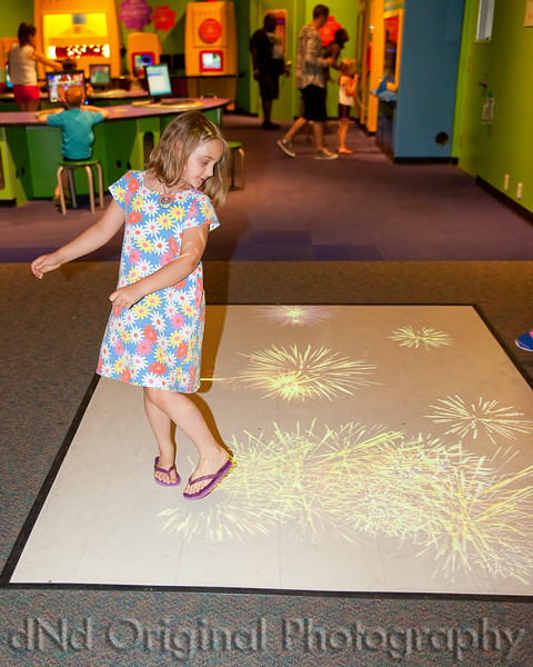 05 Brielle At Science Center June 2014.jpg
