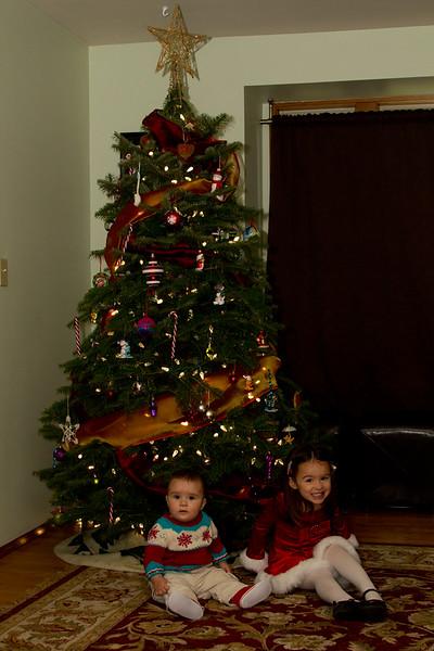 December-94.jpg
