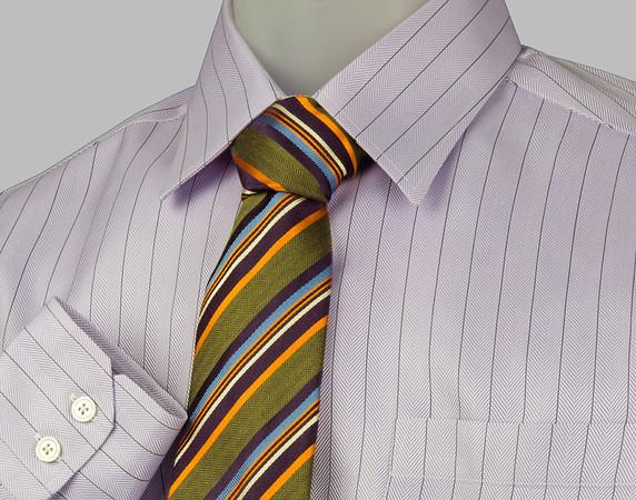 Custom Clothiers