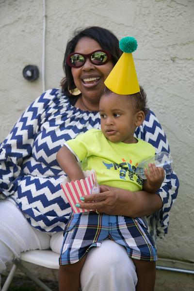 Eniye's First Birthday-199.JPG