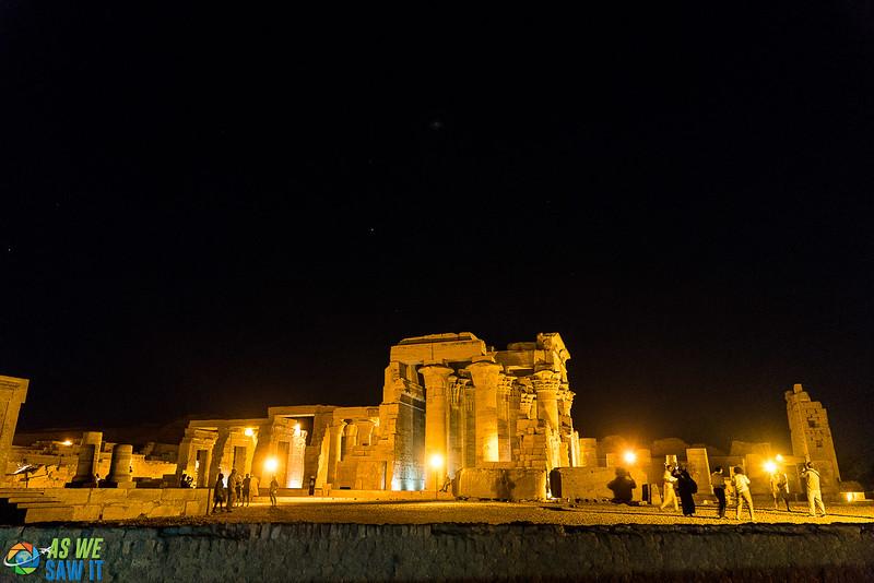 Luxor-03948.jpg