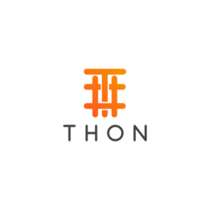 THON Media Business Pitches