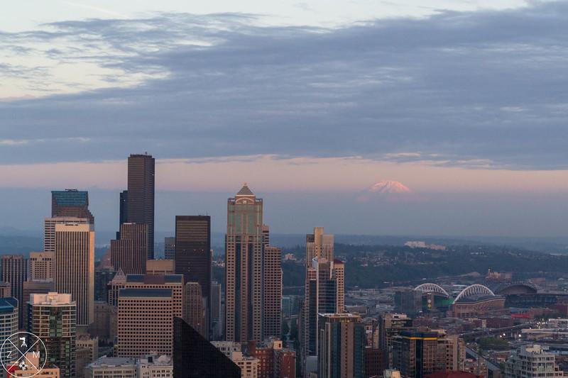 140605-SeattlePt3-Pers-599.jpg