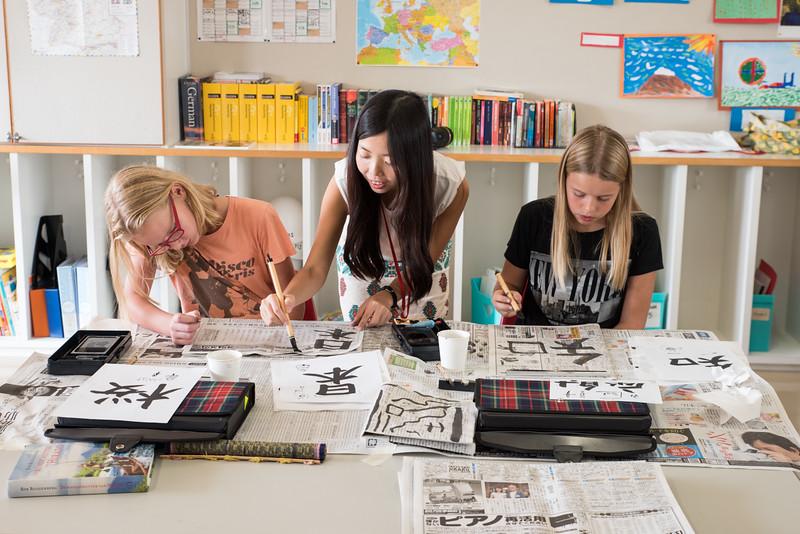 dutch class - japanese culture-September 22, 2015-15.jpg