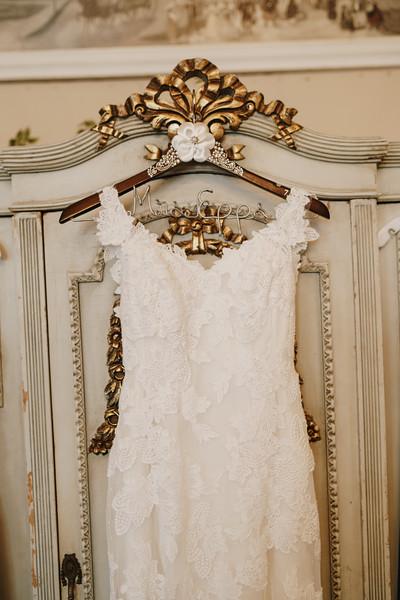 Epp Wedding  (42 of 674) + DSC02683.jpg