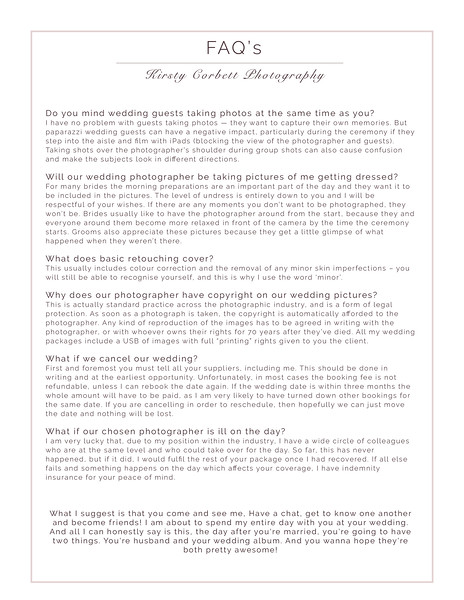 KC Photography FAQ's Page 3.jpg