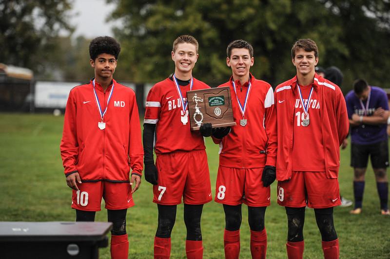 10-27-18 Bluffton HS Boys Soccer vs Kalida - Districts Final-419.jpg