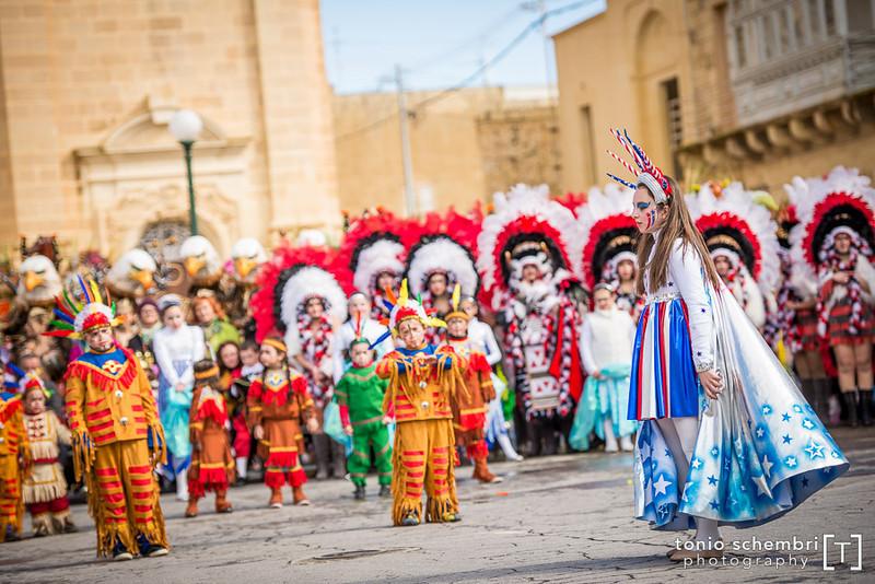 carnival13_sun-0037.jpg