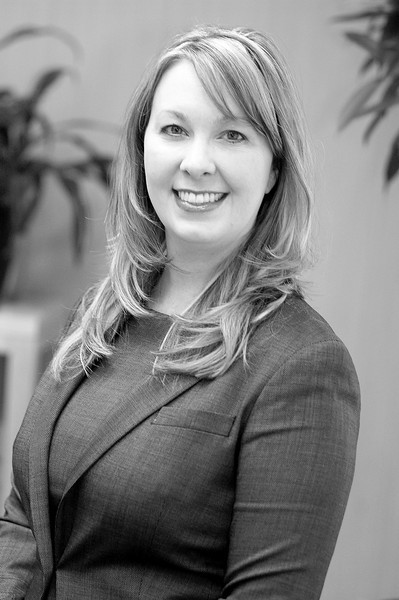 Hodel Briggs Winter LLP - Attorney Portraits2