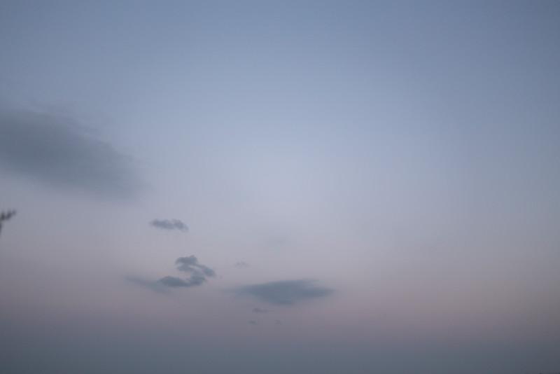 Skies BH5A7135.jpg