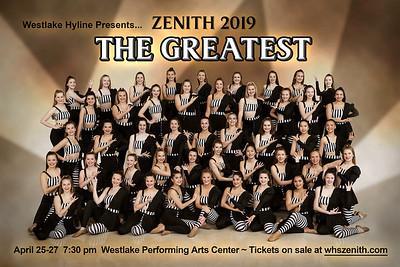 Zenith 2019