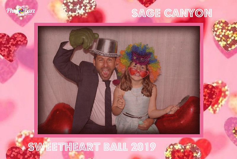 sweetheart ball (141).jpg