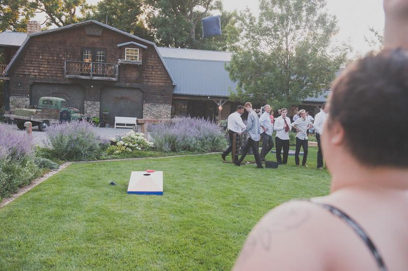 Kupka wedding photos-1171.jpg