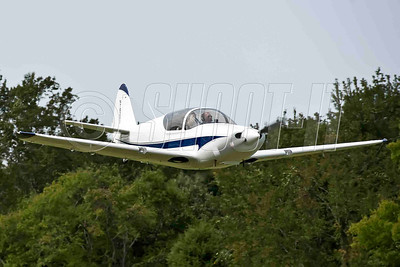 More Photos - Moontown Airport Fly-In 09-17-2011