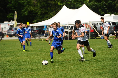 U16 SFC in Mad Dog Mania final game 6/23/19 vs GPS