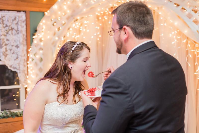 ELP0312 DeRoxtro Oak-K Farm Lakeland wedding-2225.jpg