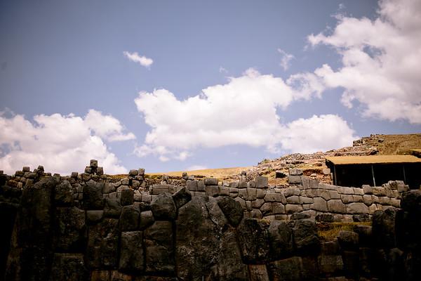 Peru_46.JPG