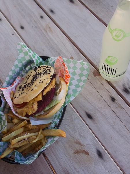 Marvin's Burgers 3-2.jpg