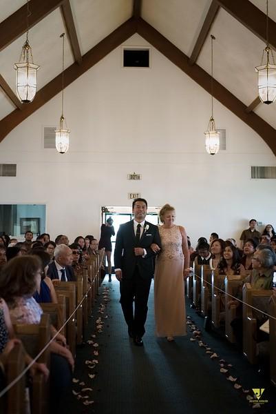 Wedding of Elaine and Jon -116.jpg