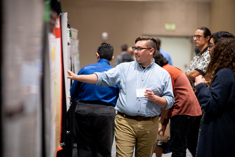 2018_1109-icroBiology-Conference-1848.jpg