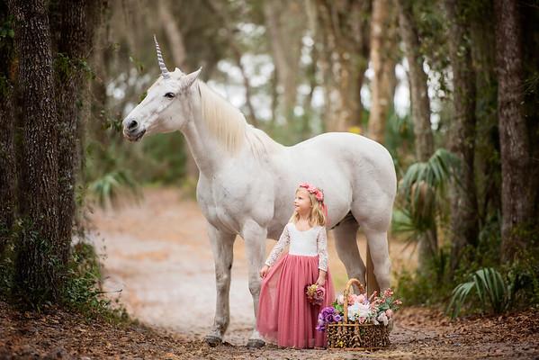 Unicorns Feb 2021 - Mintrone