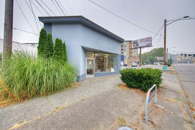 4520 Fauntleroy Way SW Seattle, Wa.