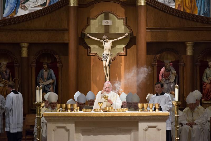 Ordination-107.jpg
