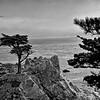 Monterey CA 2006