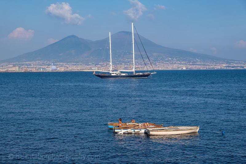 Naples & Procida all-732.jpg