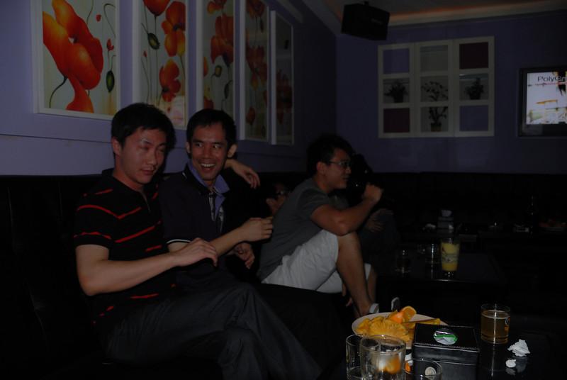 [20100219] Karaoke with ST Cousins @ Neway (35).JPG