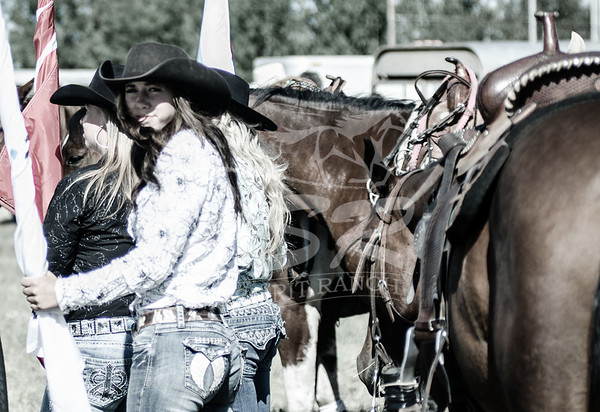 2013-BruceRodeo-EditorialOnly